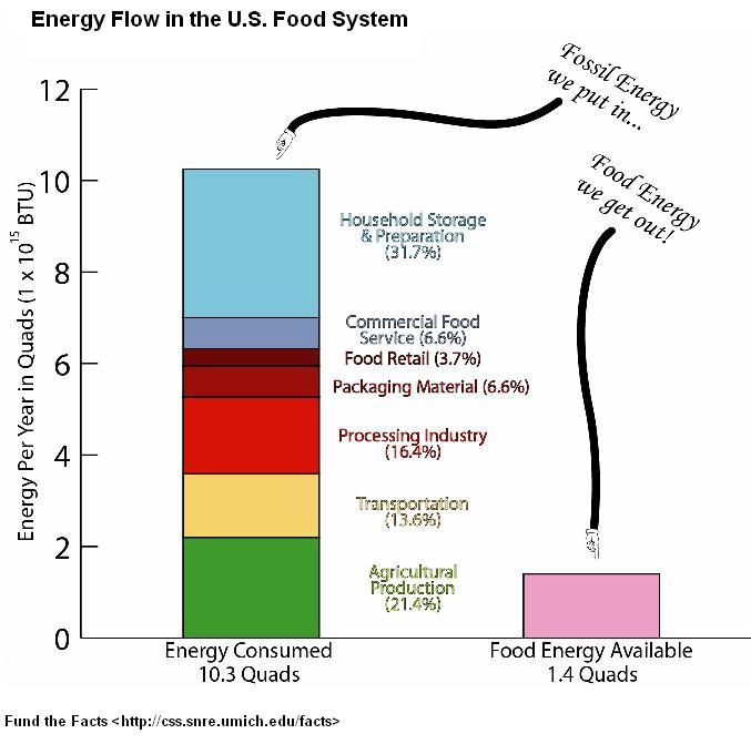 energy-flow-in-the-us-foog-system.jpg