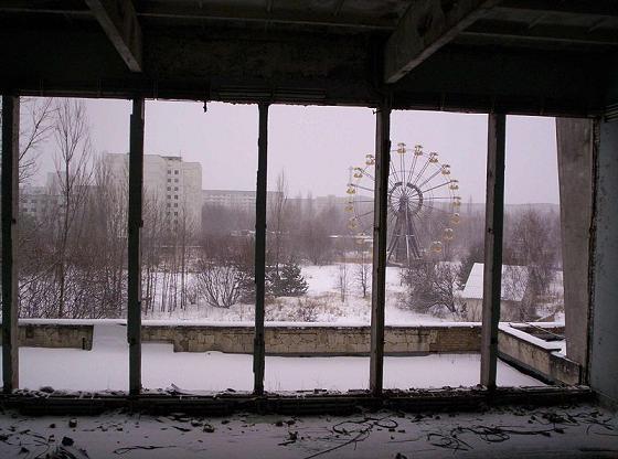 800px-pripyat01.jpg