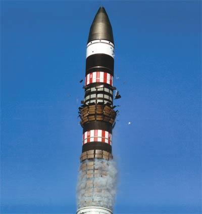 nuclear-missile.jpg